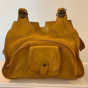 Anthropologie Handbag